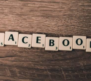 Pisanje za Facebook in druga družbena omrežja?