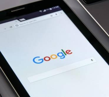 Kaj lahko sami naredite za optimizacijo svoje spletne strani?